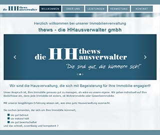 www.thews-immobilien.de